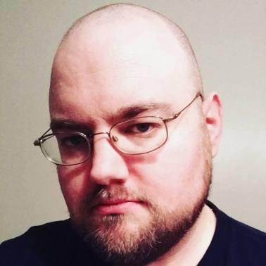 jr_bald