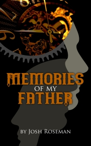 memoriesofmyfather