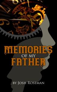 memoriesofmyfather