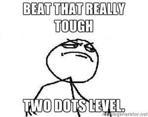 2d-beatlevel