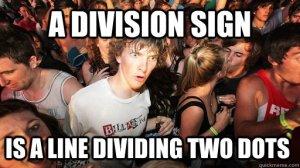 2d-division