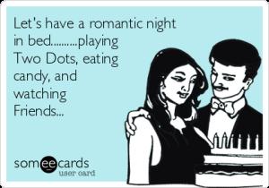 2d-romantic