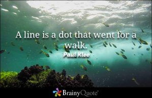 image from Brainyquote