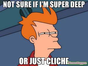 np_cliche_4