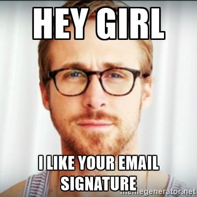 np_sig_5?w=300&h=300 six of the worst ways to \u201cenhance\u201d your email signature josh